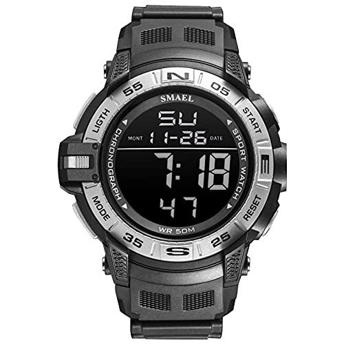 Reloj - shifenmei - Para - SML-S1511