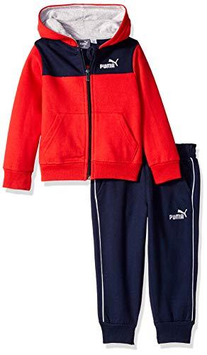Consejos para Comprar Sudaderas con capucha para Bebé para comprar online. 13