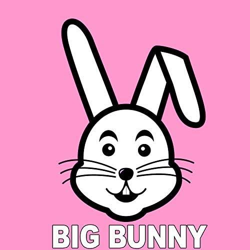 Techno Mama, Rousing House, Big Bunny, ZNMK, 21 ROOM & Sergii Petrenko