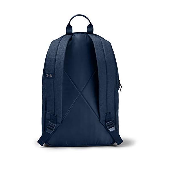Under Armour Sportstyle Backpack Mochila Unisex adulto