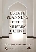 Best ali aba estate planning Reviews