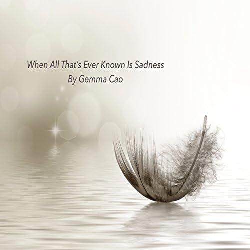 Gemma Cao