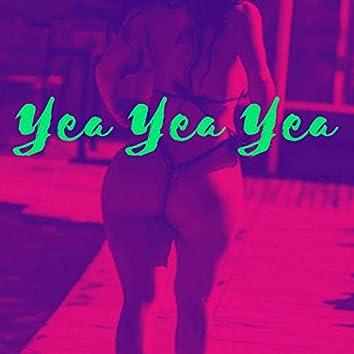 Yea Yea Yea