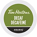 Decaf K Cups