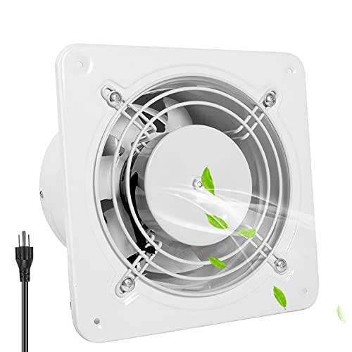 ventilador baño fabricante HG Power