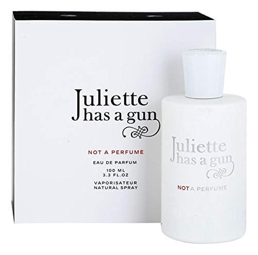 監査法律オアシスHIT! 100% Authentic Juliette Has A Gun NOT A Perfume Eau de Perfume 100ml Made in France + 2 Niche Perfume Samples Free?/ ヒット! 100%本物のジュリエットは香りではなくガンオードパルファム100mlフランス製+ 2ニッチ香水サンプル
