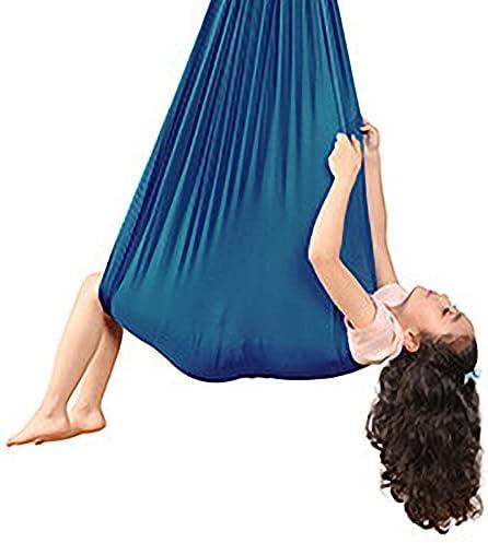 Children's Indoor Swing Nestle Special price and The Hug Hammock discount Fabric Silk