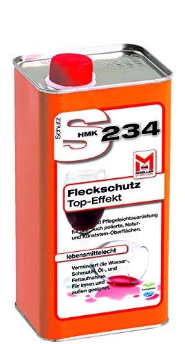 Moeller Stone Care HMK S234 Fleck-Schutz-Top-Effekt- 10 Liter