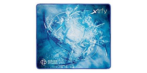 Xtrfy『XTP1NIPICELARGE』