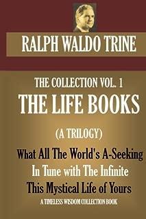 Best ralph waldo trine Reviews