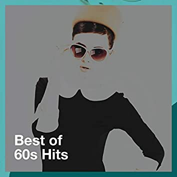 Best of 60S Hits