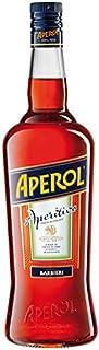 Aperol Barbieri, Italienischer Bitter-Aperitif, 11% Vol.Alk. - 1L - 2x