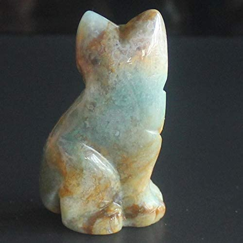 Agate carving _image0