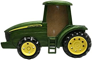 Best tractor picture frame Reviews