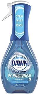 Dawn 52364 16OZ Dish Spray - Quantity 6