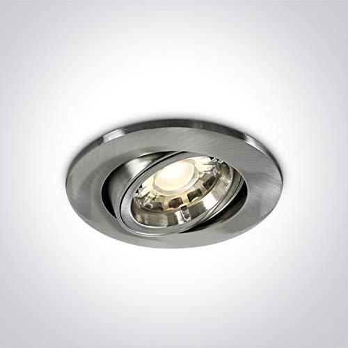 One Light Home 35W GU10firehood