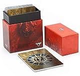 Games Workshop Warhammer Underworlds - Caja de Cubierta Directa.