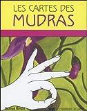 Les cartes des Mudras - Avec un livret et 68 cartes