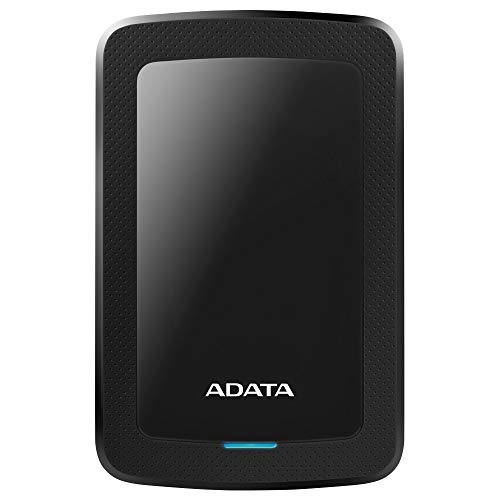 Disco Duro Bluetooth  marca ADATA