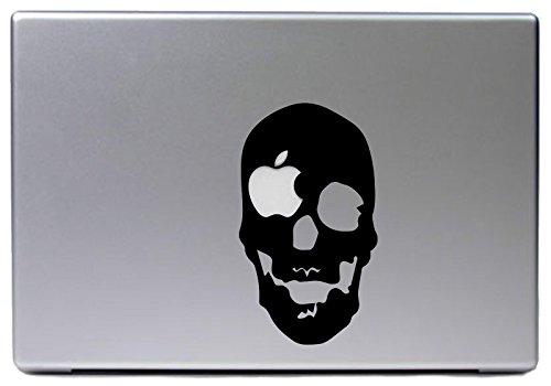 Hellweg Druckerei Decal in deiner Wunschfarbe MacBook Air Pro 13