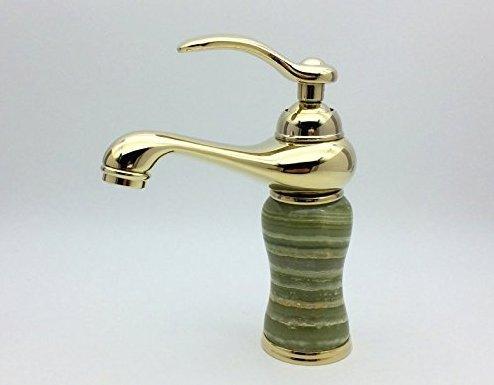 fregadero de marmol antiguo