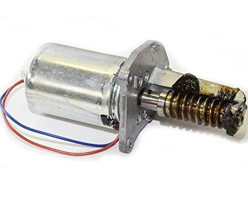 Motor Repuesto para sanitarios BFT Deimos BT Cancela deslizante