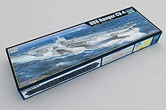 Trumpeter 05629Model Kit USS Ranger CV 4