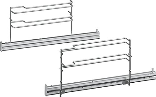 Siemens HZ638D18 - Accesorios para horno y cocina