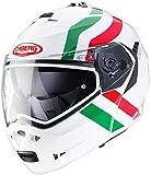 Caberg Duke II Superlegend Italia XL - Casco