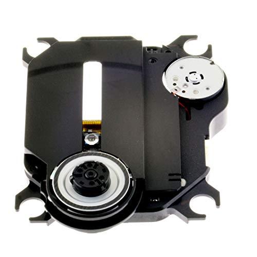 CD-Mechanik KHM310AHC ; Laser + Mechanik; Ersatzlaser - Laser pickup + mech