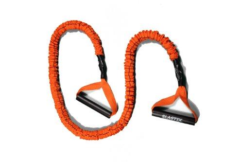 Stroops MMA Power Band - Aparato de fitness naranja naranja Talla:4,5kg
