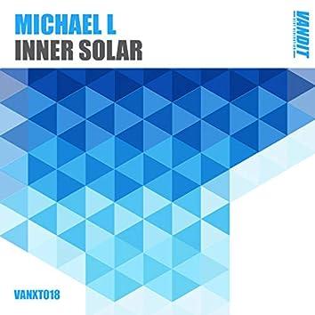 Inner Solar