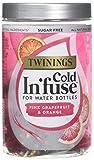 Twinings Fruit Tea