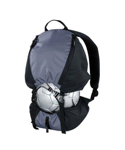 Royalbeach Fußball-Bag 47845