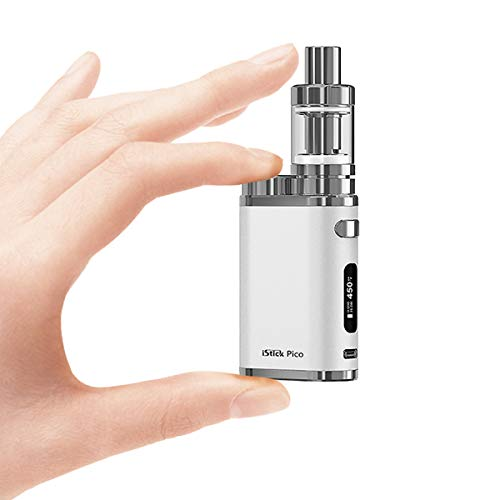 iStick Pico スターターキット