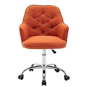 41L2Lj+OS2L._SS300_ Coastal Office Chairs & Beach Office Chairs
