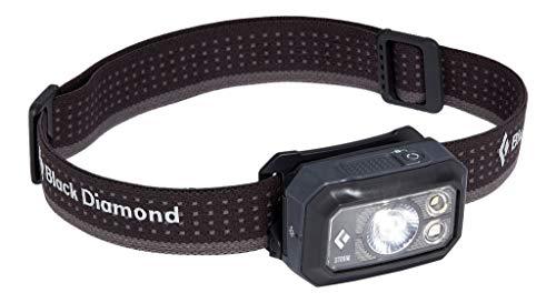 Black Diamond Equipment - Storm 400 Headlamp