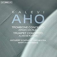 Trombone.. -Sacd-