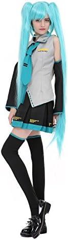 Aikuro mikisugi cosplay _image1
