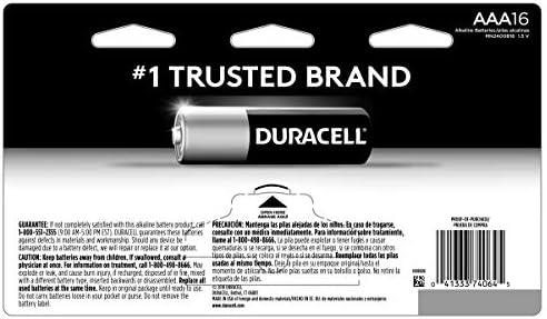 Briquet rechargeable usb _image4