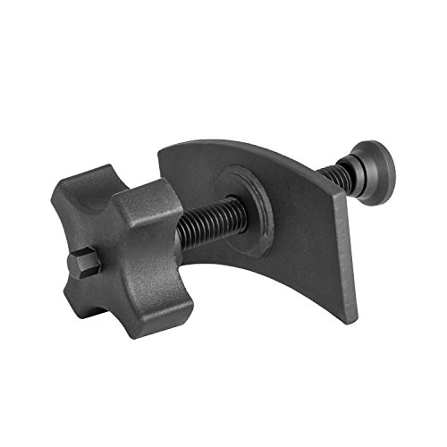 Capri Tools Swivel Brake Pad Spreader Tool