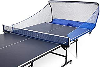 Best ping pong training net Reviews