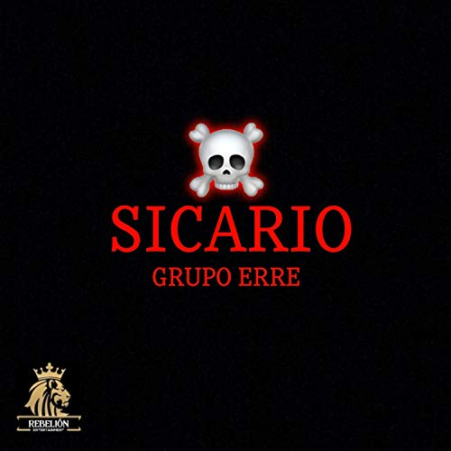 Sicario (En Vivo)