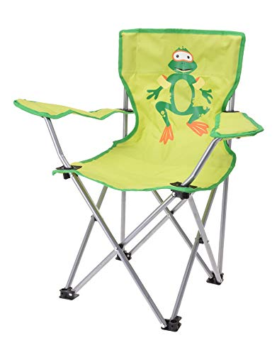 lidl campingstoel kind