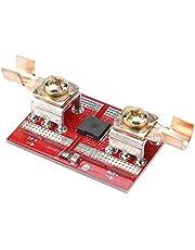 Idealna dioda - 50 A panel słoneczny ładowanie baterii ochrona przed odwrotnym nawadnianiem idealna dioda