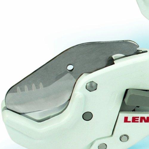 Irwin 10507533 - Hoja de repuesto r1b para r1 cortadores de tubos de plástico