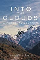 Into the Clouds: A Personal Journey