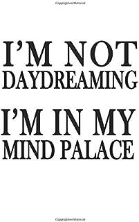 mind palace sherlock quote