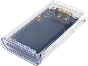 OWC Mercury On-The-Go Portable 2.5