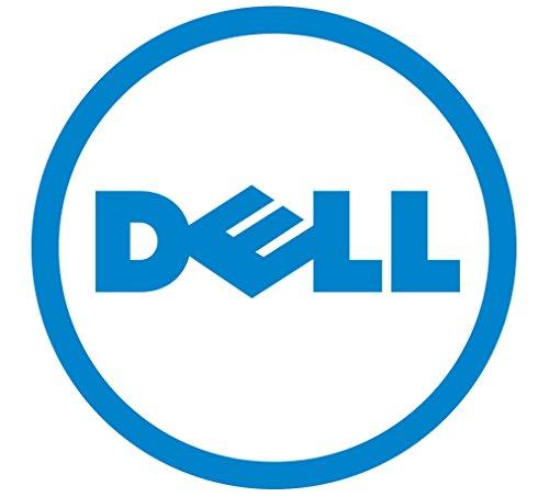 DELL iDRAC 8 Enterprise Digital 1 licencia(s) - Software de licencias y actualizaciones (1 licencia(s))